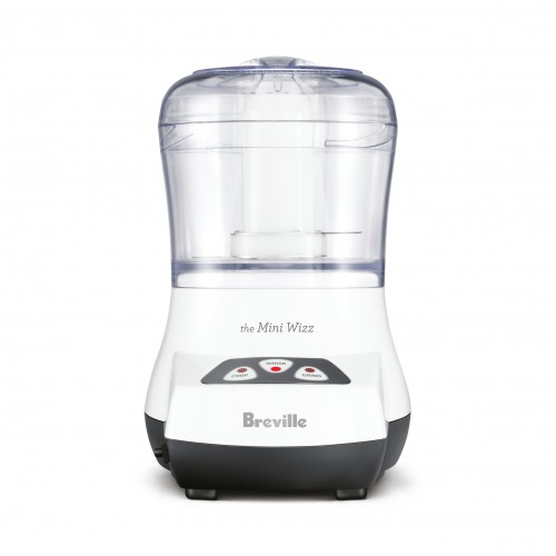 the Mini Wizz™ BFP100