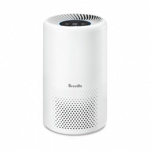 the Easy Air™ Purifier LAP150