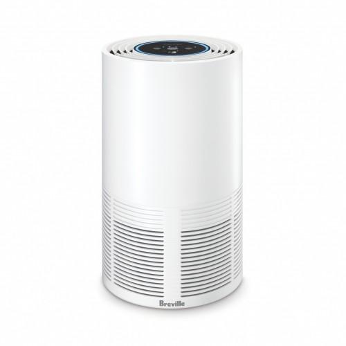 the Smart Air™ Purifier LAP300