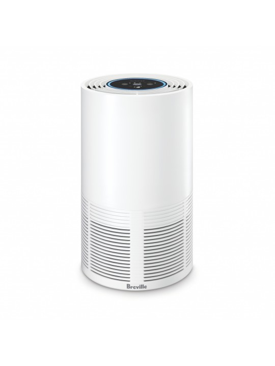 the Smart Air™ Purifier LAP300
